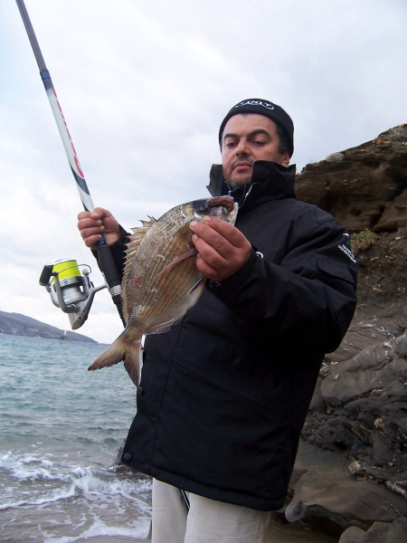 rock-fishing-frena-12