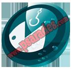 Forum www.psarades.com